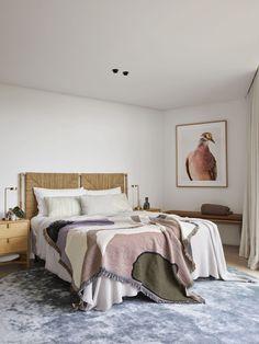 Interior Architecture, Interior Design, Shimmer Lights, Corner House, Signature Design, Light In The Dark, Living Spaces, Lounge, Interiors