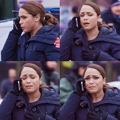 Dawson: Otis, where's Casey? Is he okay? Casey: I'm all right. (5x16)