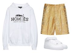 It's hard to do these things alone Just hold on, we're going home by hosana-tsarnaev on Polyvore featuring mode, Brian Lichtenberg, Ostwald Helgason, NIKE, nike and homies