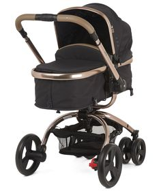 The Mothercare Orb Pram and Pushchair has a unique one hand rotation that allows you to quickly convert from forward to parent-facing mode, and is travel system compatible to suit the needs of your family. Pram Stroller, Baby Strollers, Baby Transport, Prams And Pushchairs, Baby Prams, Baby Buggy, Traveling With Baby, Baby Furniture, Home Furniture