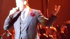 il divo en Peru 2012_La vida sin amor, via YouTube.