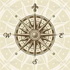 Compass Rose Designs - Bing Images