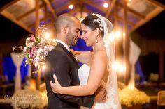 Confira mais detalhes do casamento de Suellen e Eduardo Euamocasamento.com #euamocasamento #NoivasRio #Casabemcomvocê