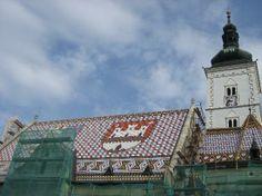 Zagreb...Croacia...