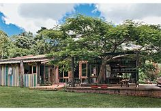 simples bonita, casa em Bragança Paulista