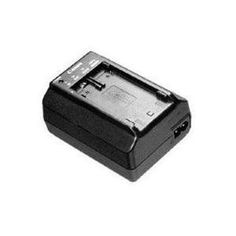 Canon CA920 Compact Power Adapter for XL & GL Camcorders by Canon. $119.27. From the Manufacturer                This is the standard charger and power source for the GL2. It will charge one battery at a time. Power adapters are designed to both charge the GL2's batteries and be used as a power connection when plugged into household current.                                    Product Description                CA-920 Compact AC Power Adapter / Charger for Canon XL-1 ...