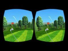 #VR #VRGames #Drone #Gaming Golf VR Google Cardboard 3D SBS 1080p gameplay Virtual Reality video #vr… #3D, #Cardboard, #Google, #SBS, 1080p, gameplay, Golf, reality, video, virtual, VR, VR Pics ##3D ##Cardboard ##Google ##SBS #1080P #Gameplay #Golf #Reality #Video #Virtual #VR #VRPics https://datacracy.com/golf-vr-google-cardboard-3d-sbs-1080p-gameplay-virtual-reality-video-vr/