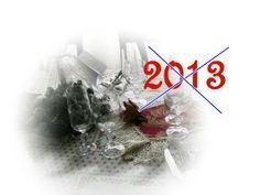 http://questepagine.blogspot.it/2013/12/lanno-che-finisce-post-senza-criterio.html