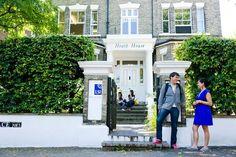 LSI London Hampstead. 10 English courses from £185:   http://blangua.com/p/en/london/schools/lsi-london-hampstead #LearnEnglish