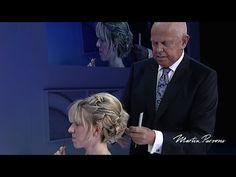 Martin Parsons - Premiere Orlando Main Stage - YouTube