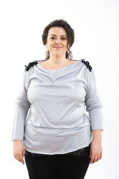 plus size fashion, plus size, girotondo