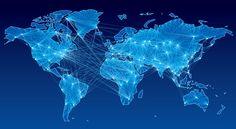 Network Platformu Yakında