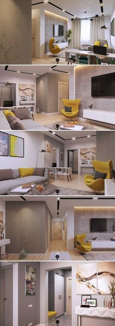 best interior design ideas to achieve the most beautiful home decor! The best interior design ideas to achieve the most beautiful home decor! Living Room Grey, Interior Design Living Room, Living Room Designs, Living Room Decor, Interior Decorating, Interior Livingroom, Interior Door, Cozy Living, Dining Room