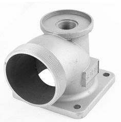 Gasoline Accessories 168 170F Priming Pump 2 Inch/3 Inch/4 Inch Outlet Seat Elbow