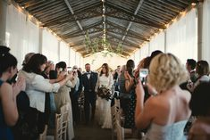 Wedding ceremony Ireland. Hilton Park Wedding Venue