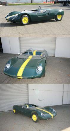 Austin Healey Sprite, Because Race Car, Lotus Car, Cars For Sale, Cool Cars, Race Cars, Ford, Racing, Drag Race Cars