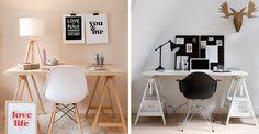 mesa com cavalete - Pesquisa Google