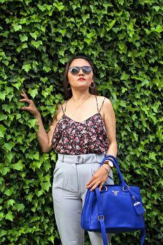 http://www.fashionbeautybug.com/2015/06/lately-i-am-drawn-towards-tailored.html