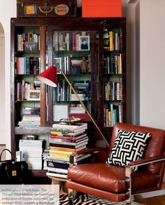 blog de decoração - Arquitrecos: Do que gosto. 10 de minhas referências como arquiteta.