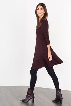 Esprit Jurken kopen in de online shop Neue Trends, Goth, Style, Fashion, Spirit, Dress Up Clothes, Women's, Gothic, Swag