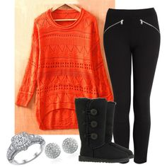 """""""Untitled #567"""" by beautifulnightmares on Polyvore"""