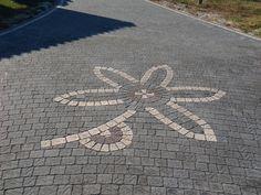 pavimentazioni autobloccanti