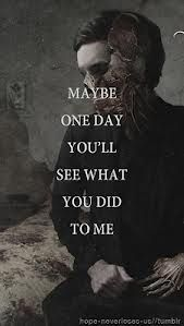 memphis may fire lyrics -