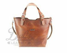 4eaa441574 Δερμάτινες Τσάντες Χειροποίητες · Η απόλυτη τσάντα για την γυναίκα. Μια  τσάντα που θα έχετε για πάντα. Μια