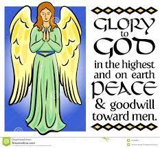 121 best religious clipart images on pinterest religious pictures rh pinterest com religious christmas clipart borders religious christmas clipart images