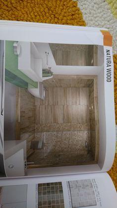 Bathtub, Loft, Bathroom, Bed, Furniture, Home Decor, Standing Bath, Washroom, Bathtubs