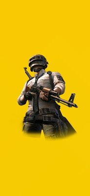 صور بوبجي لهواتف ايفون Iphone Wallpaper Hd Pubg Wallpaper Iphone Wallpaper Art