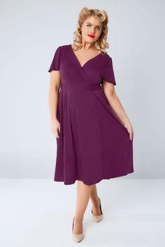 665648de00 293 Best Plus Size Dresses images