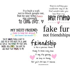 Quotes About Best Friend 8 Quote Lovely My