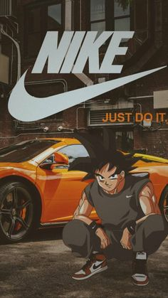 Goku Wallpaper, Naruto Wallpaper, Foto Do Goku, Lion King Animals, Anime Gangster, Dope Cartoons, Hypebeast Wallpaper, Spiderman Art, Dragon Ball Z