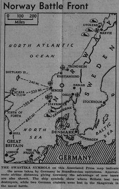 """April 11, 1940"""
