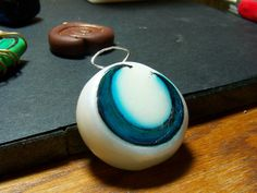 How to Make Polymer Clay Jewelry in 8 Steps