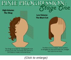 How To Cut A Shag Haircut This Works Great My Cousin Used To Cut