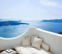 Greece, summer