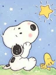 Baby Snoopy and Baby Woodstock Baby Snoopy, Snoopy Love, Snoopy And Woodstock, Snoopy Images, Snoopy Pictures, Charlie Brown Peanuts, Peanuts Snoopy, Cartoon Pics, Cartoon Characters