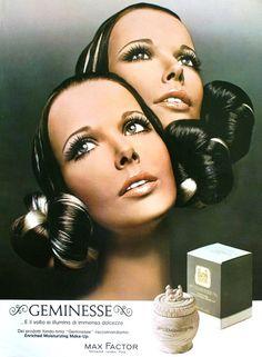 Magdorable!: 1972