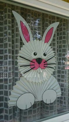 easter diy decor easter diy crafts kids easter decorations easter diy easter diy crafts easter cake ideas for kids Easter Projects, Easter Crafts For Kids, Easter Activities, Preschool Crafts, Easter Art, Easter Bunny, Easter Eggs, Diy And Crafts, Arts And Crafts