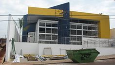 Barra Bonita - Casa da Engenharia - Crea-SP
