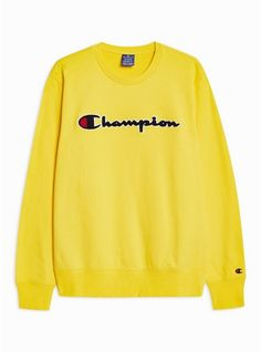 45376858 24 Best Men's Champion Wears images   T shirts, Athletic outfits ...