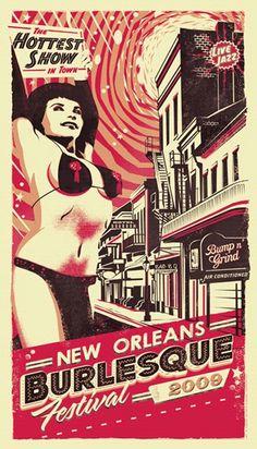 https://theianfox.files.wordpress.com/2011/03/full_burlesque_fest09_poster_web400.jpg