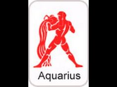 Aquarius positive traits | Aquarius Negative traits | Qualities ...