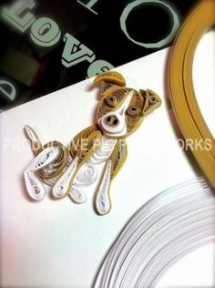 68 best images about Quilling -