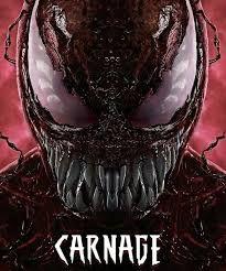 New Movies Online Venom Film, Venom 2, Marvel Venom, Tom Hardy Movies, Eddie Brock Venom, Carnage Symbiote, The Good Son, Movie 20