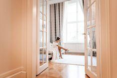 Wedding_Vienna_Palais_Coburg_8 Vienna, Room, Wedding, Furniture, Home Decor, Newlyweds, Bedroom, Valentines Day Weddings, Decoration Home