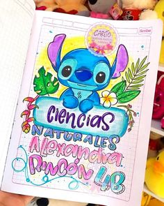 💫Empresa Cucuteña✨ (@caritotiendaderegaloscucuta) • Fotos y videos de Instagram Classroom Art Projects, Decorate Notebook, School Notes, Diy Candles, Art Sketchbook, Diy For Kids, Art Drawings, Creations, Doodles