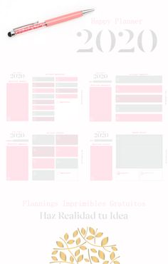 Planning Imprimible para Emprendedoras. #planning #printable #imprimible #planificacion #productividad #emprendedoras #hazrealidadtuidea Eyeshadow, Personal Care, Beauty, Couple Things, Time Management, Productivity, Christmas Presents, Weird Things, Diary Book